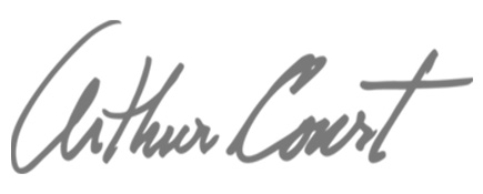 arthur-court-grey