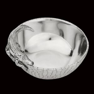 6-inch-bowl