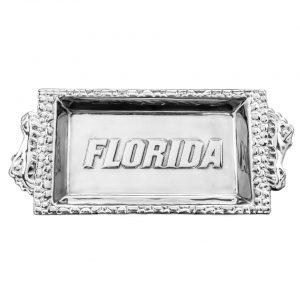 FLORIDA_6x12_TRAY_WHT