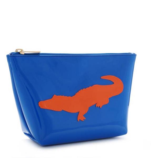 LOLO gator bag