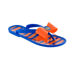 Gator Jelly Flipflops